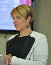 Danijela Gračanin
