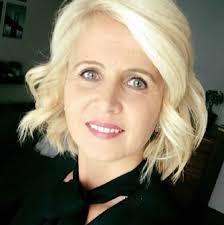 Anita Mlakar