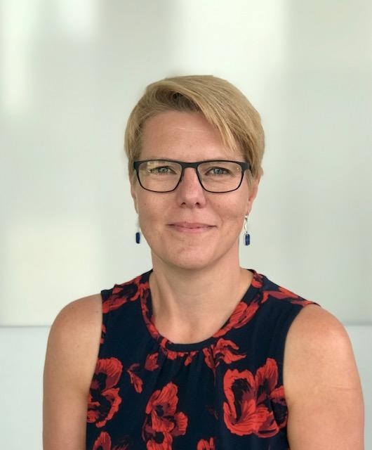 Ann-Kristin Fessé
