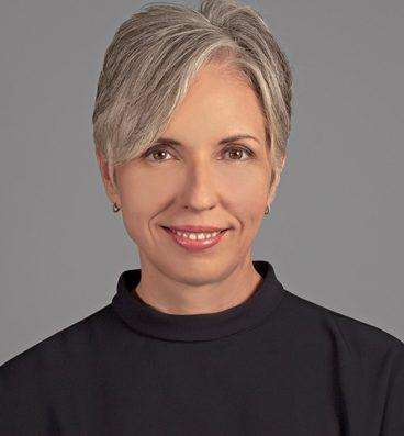 Danielle Maya