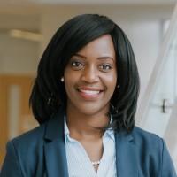 Margaret Mutumba