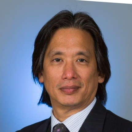 Anthony Chang, MD, MBA