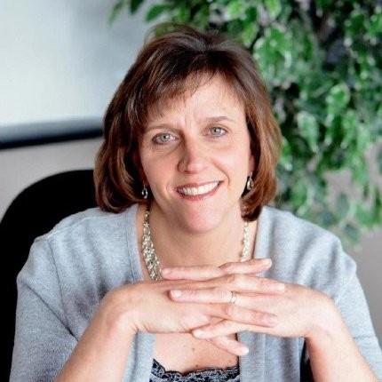 Rachel Schaller
