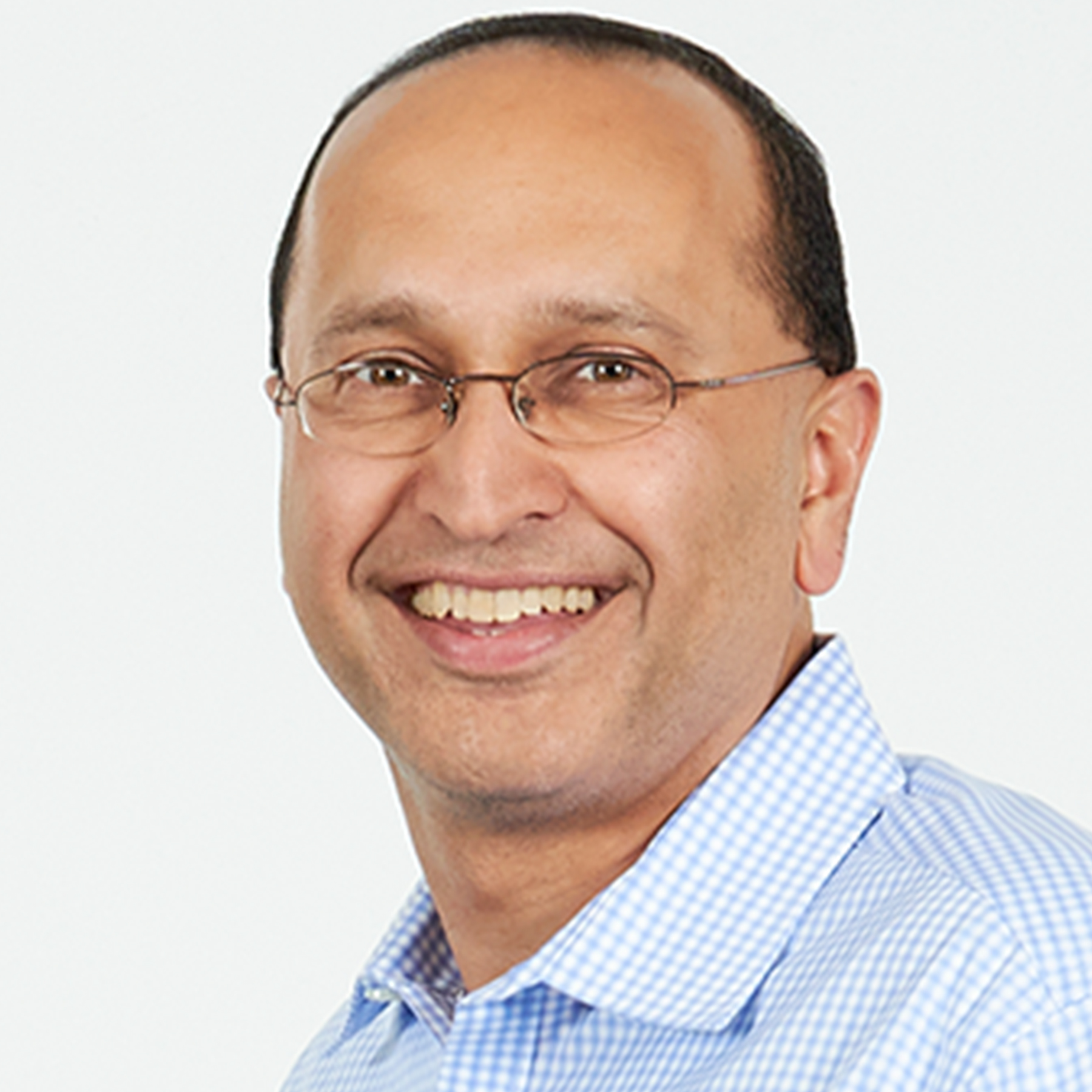 Navin Chaddha