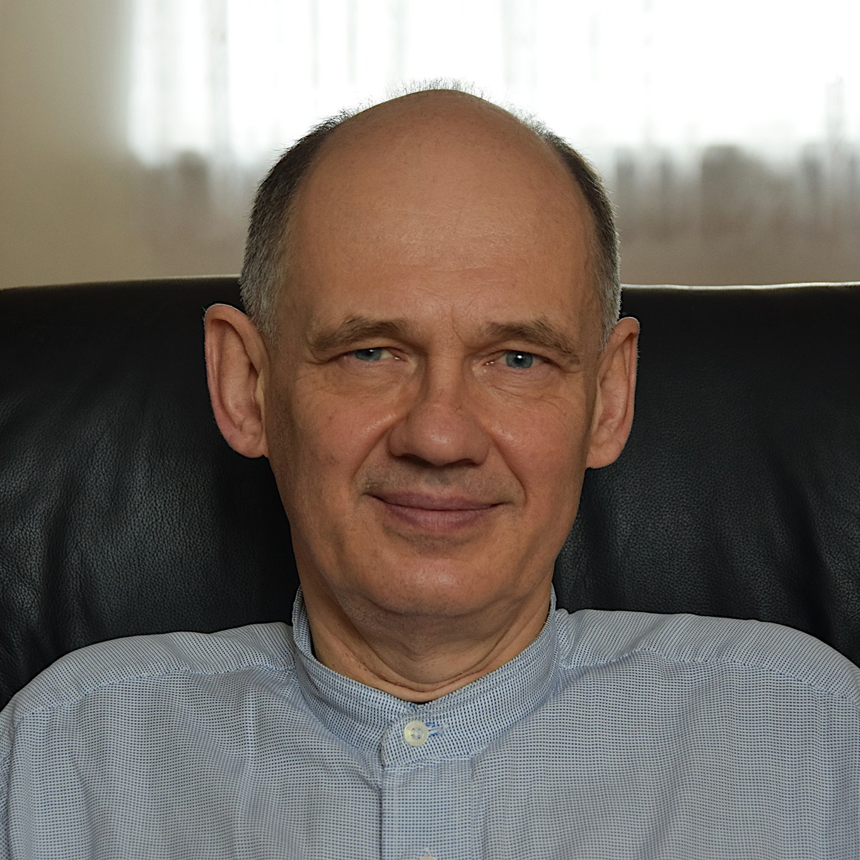 Grzegorz Świątek