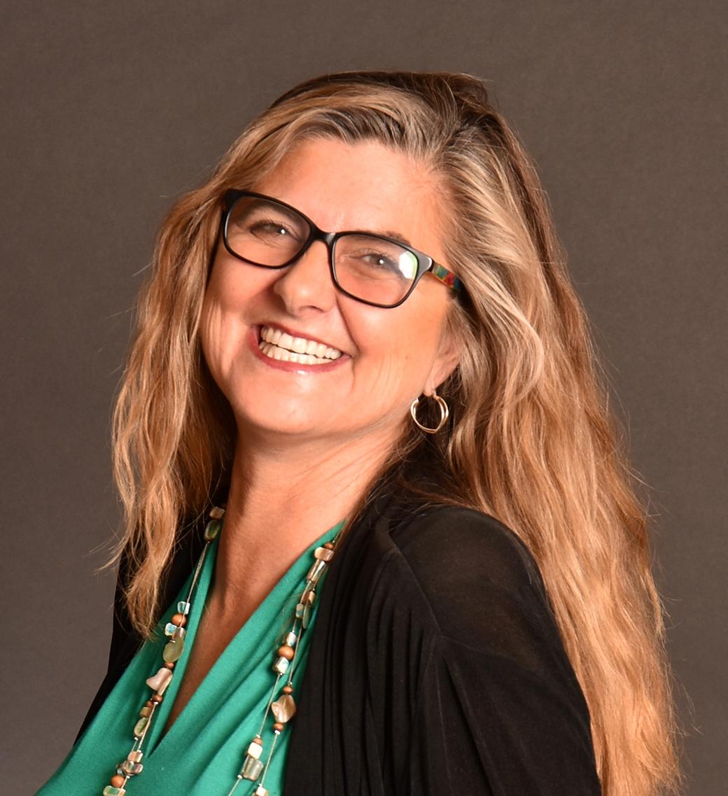 Lori Souza