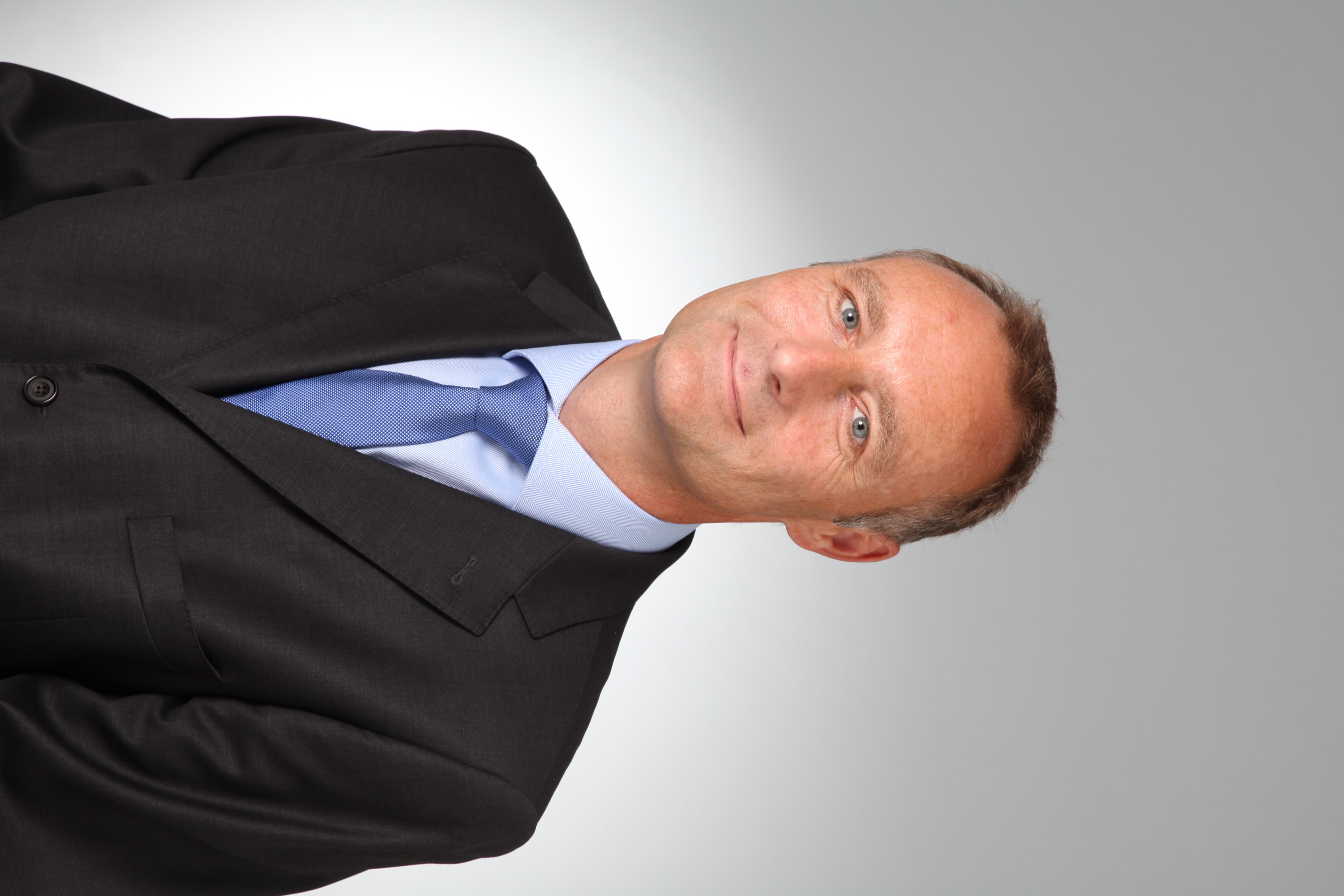 Pierre-Yves Diserens