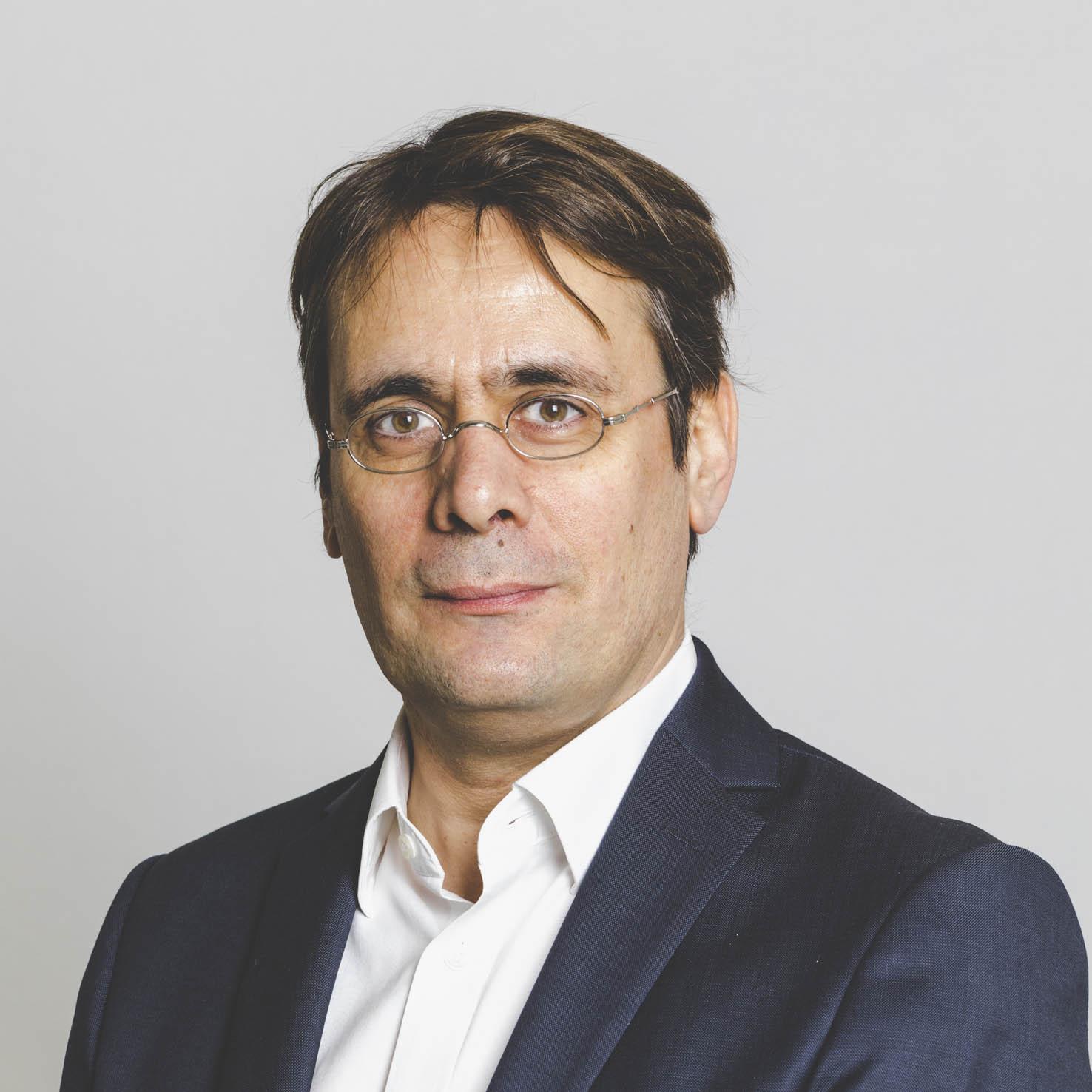 Frans Imbert-Vier