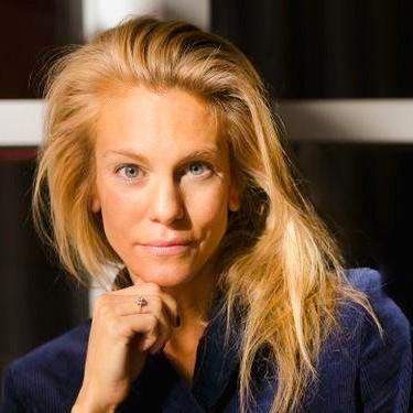 Anna Fellander