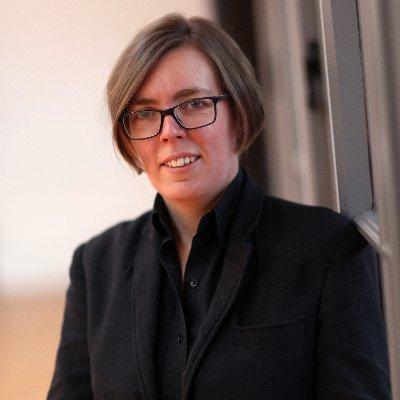Professor Clare Bambra