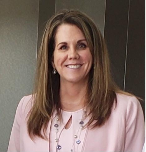 Kim Stephens, DBA