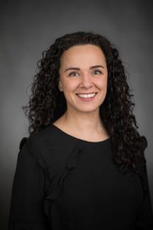 Julie Eisengart, PhD, LP