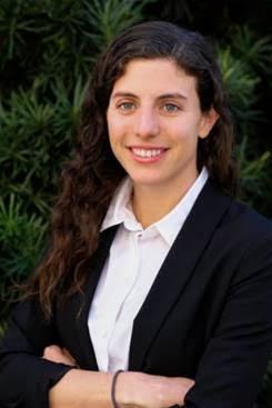 Jennie Kress