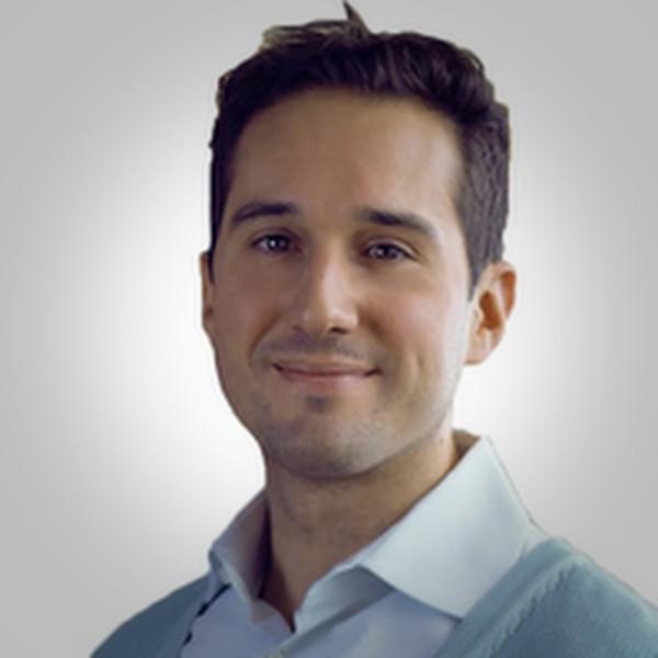 Marco Giorgini