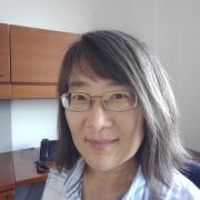 Haiyan Fu, PhD