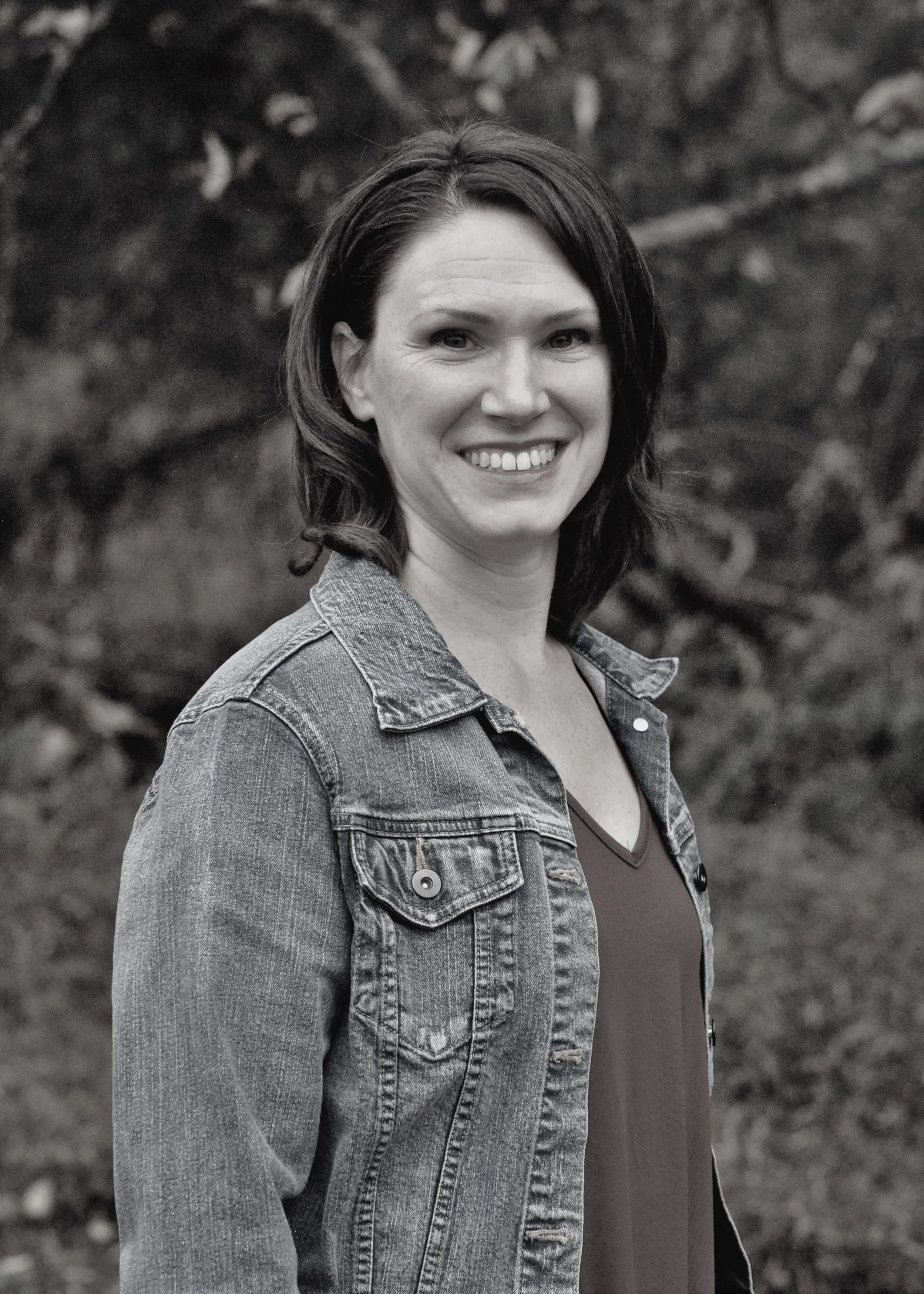 Janice Scholl