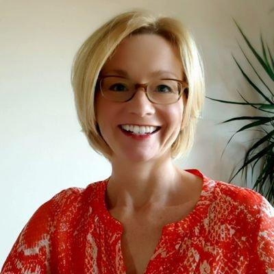 Pam Turton