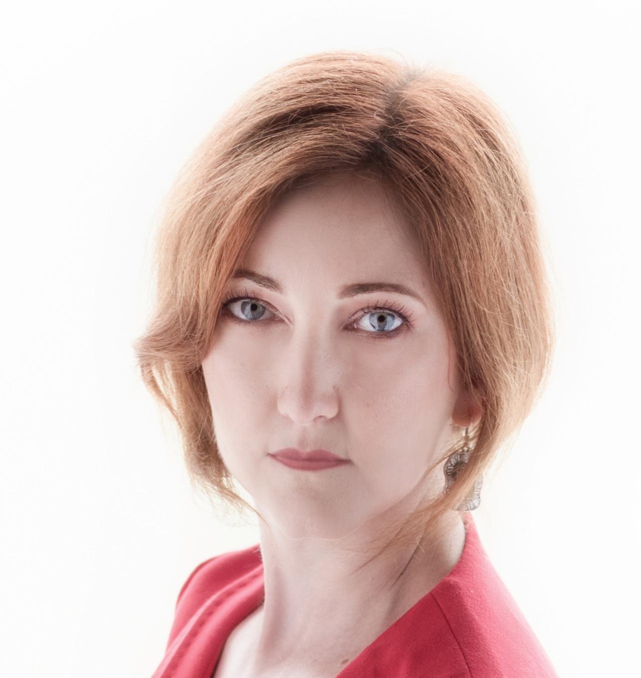 Ruxandra-Iulia Pietreanu