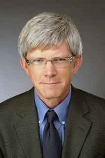 Jay Roewe