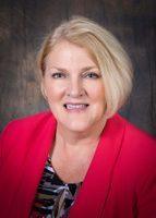 Terri Klein, NPGC