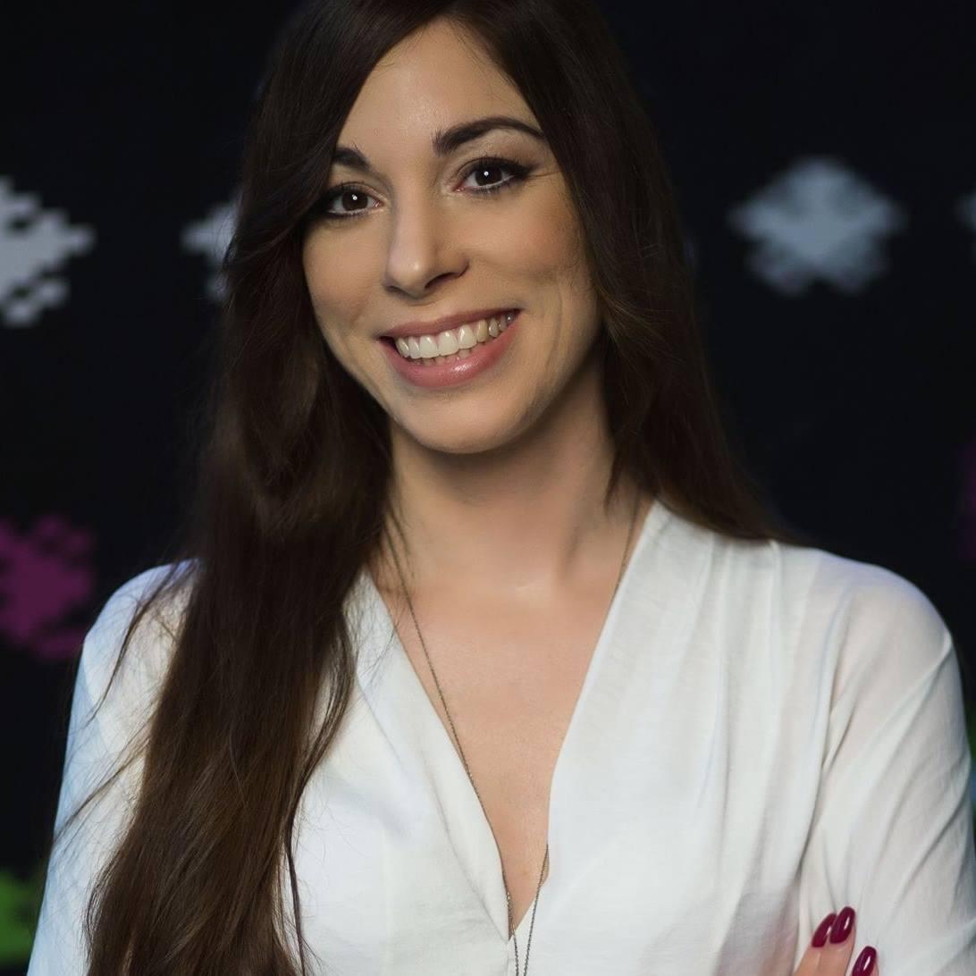 Micaela Romanini
