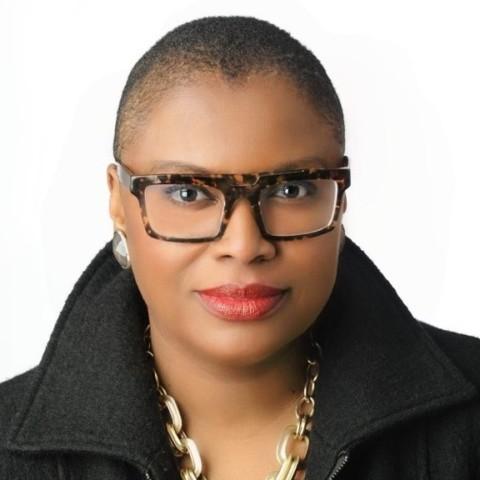 Sheila R. Brown