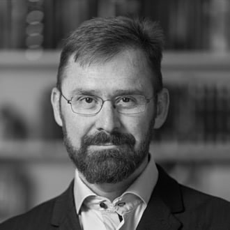 Axel Tandberg
