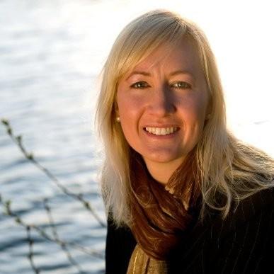 Linda Krondahl