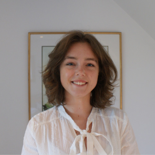 Gemma Webb