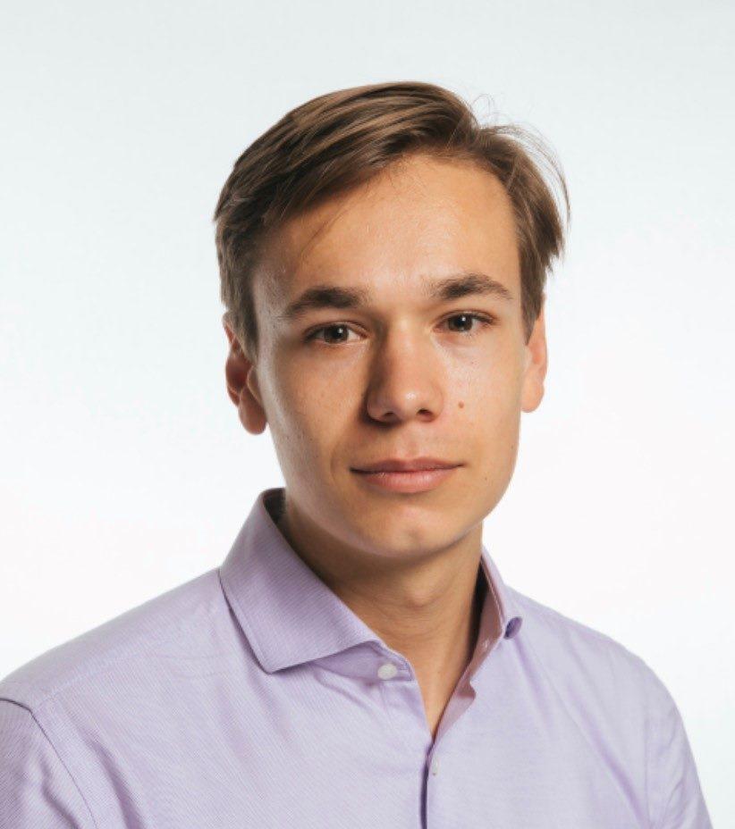 Guus Muller