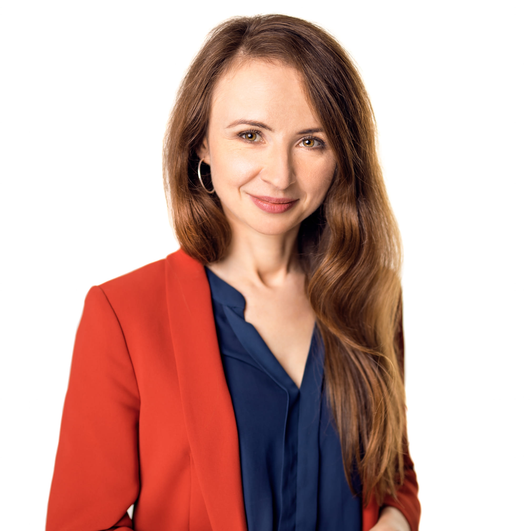 Agnieszka Dziemanowicz-Bąk