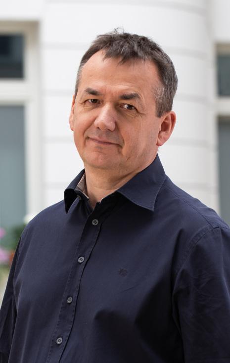 Ireneusz Piecuch