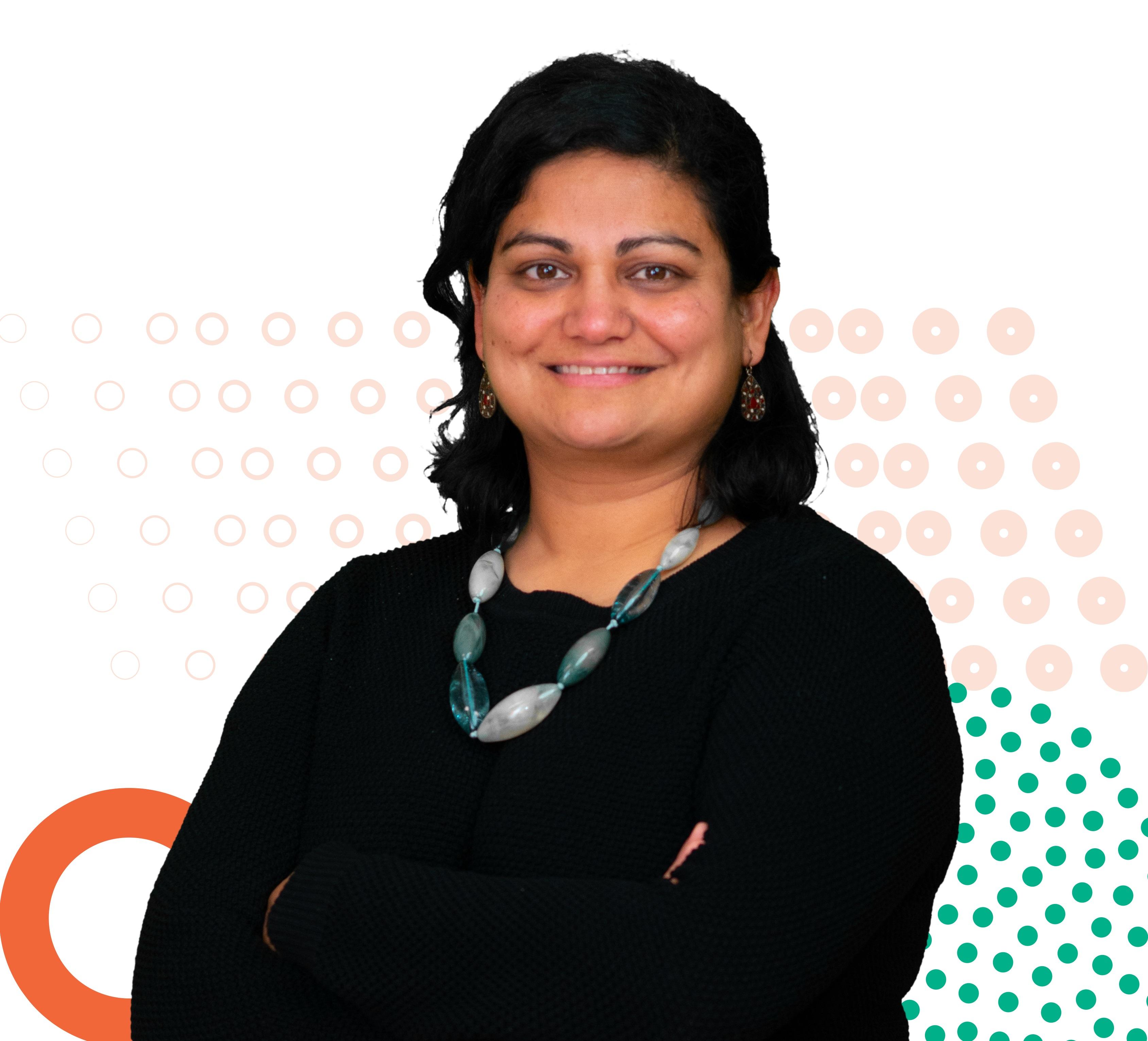 Neha Baj
