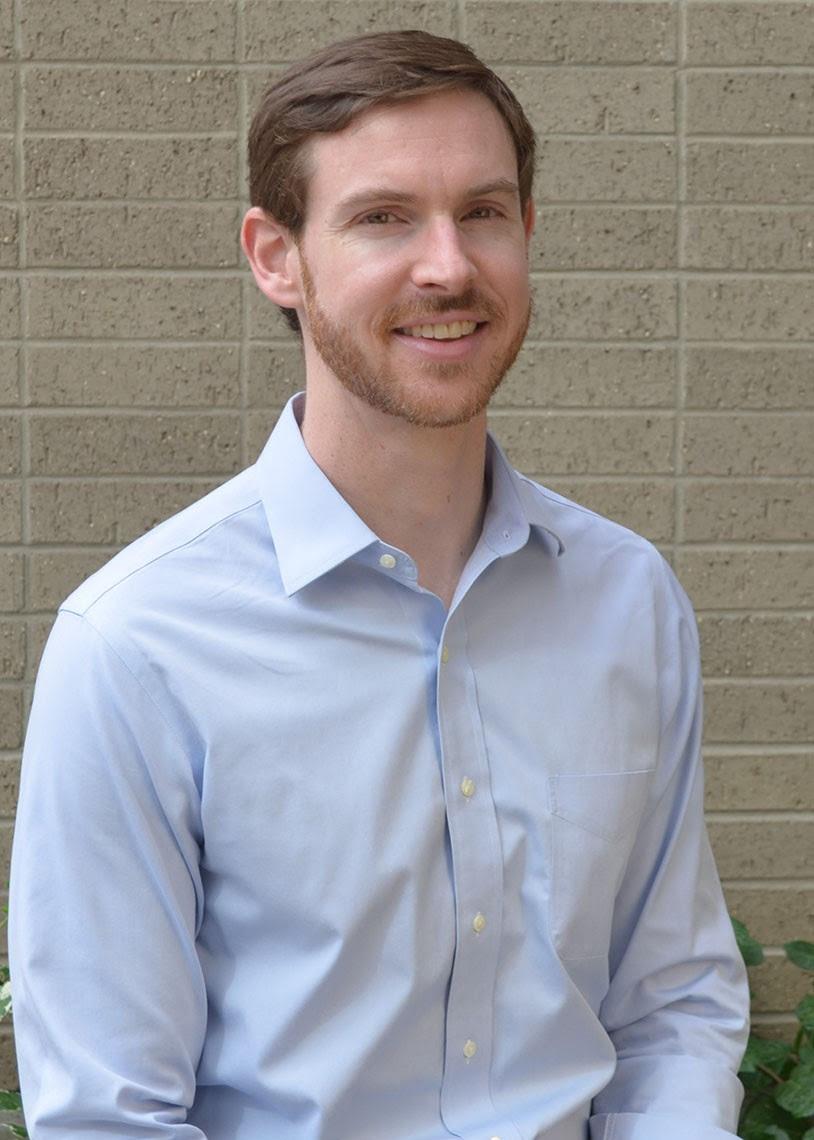 Liam Kaufman