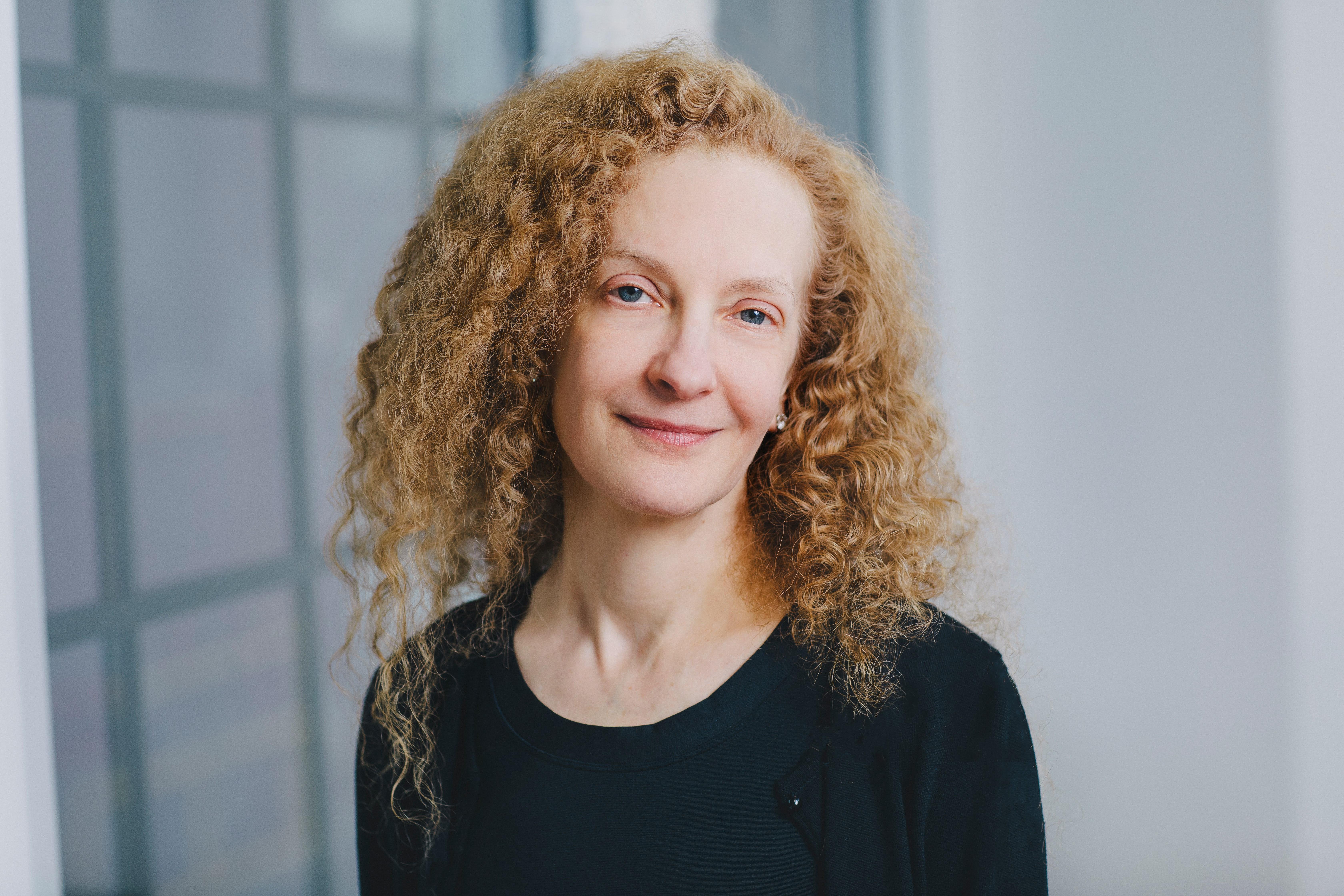 Jeannette Wiltse