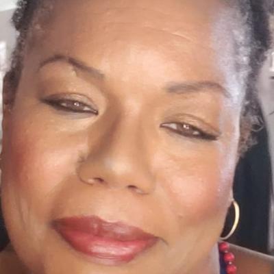 Gail Davis-Carter