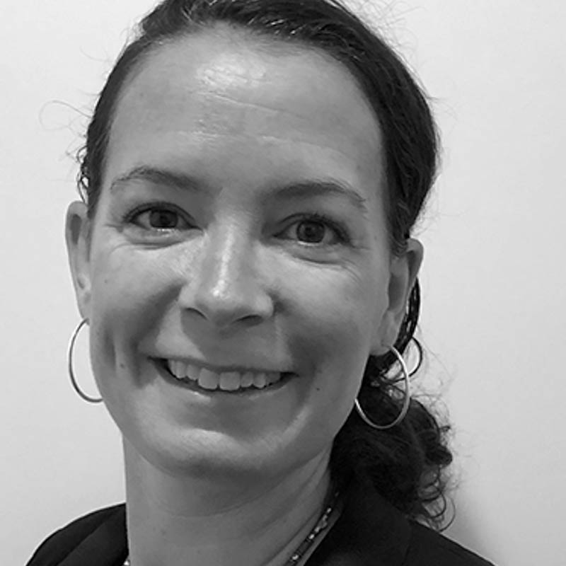 Fedra Vanhuyse