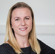 Dr. Mandy Hecht