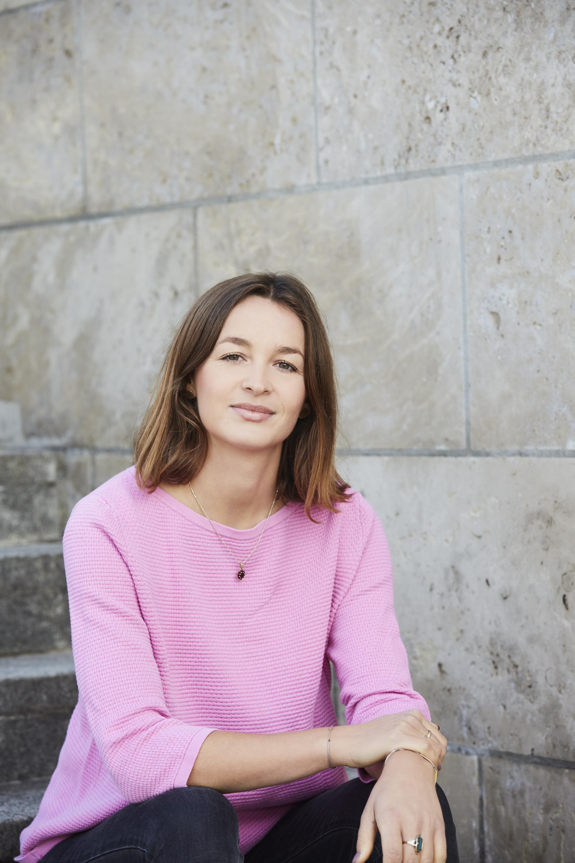 Victoria Engelhardt