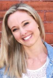 Sarah Barnes-Humphrey