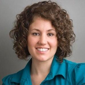 Jennifer Nespola Lantz