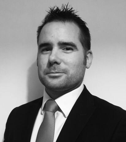 Craig Pearson