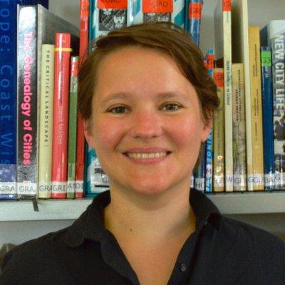Birgit Hausleitner