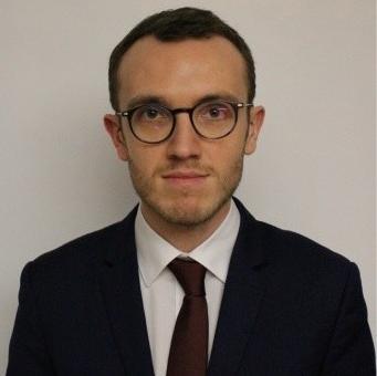 Mathieu Villars