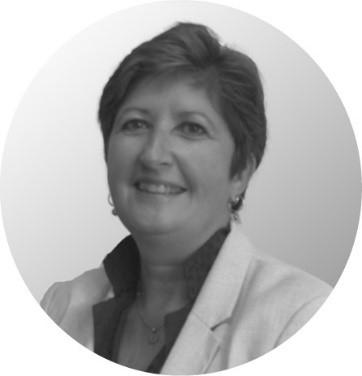 Dorothée Bayart