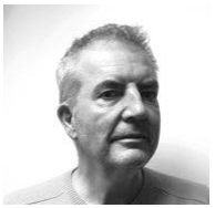 Greg Ingham