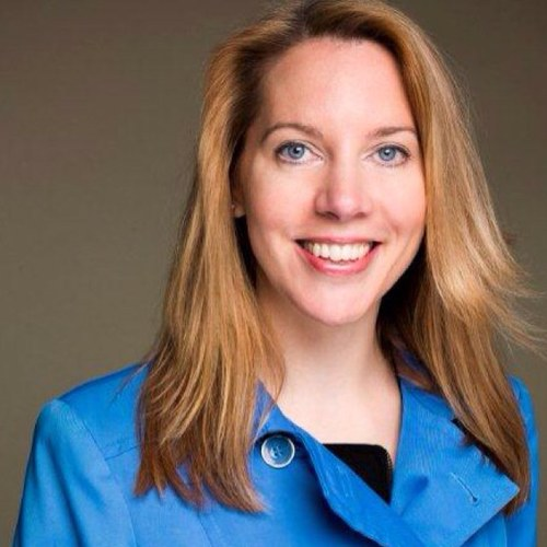 Laura Rawlings