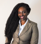 Nicole Miller Owner: ABN Bookkeeping LLC