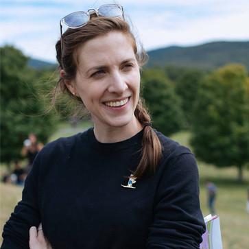 Jessica Fanning