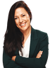 Advocate Jackie Nagtegaal